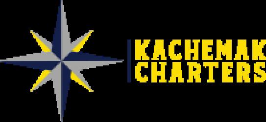Kachemak Charters
